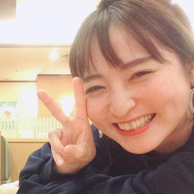f:id:yuki_kuroha:20190223202539j:plain