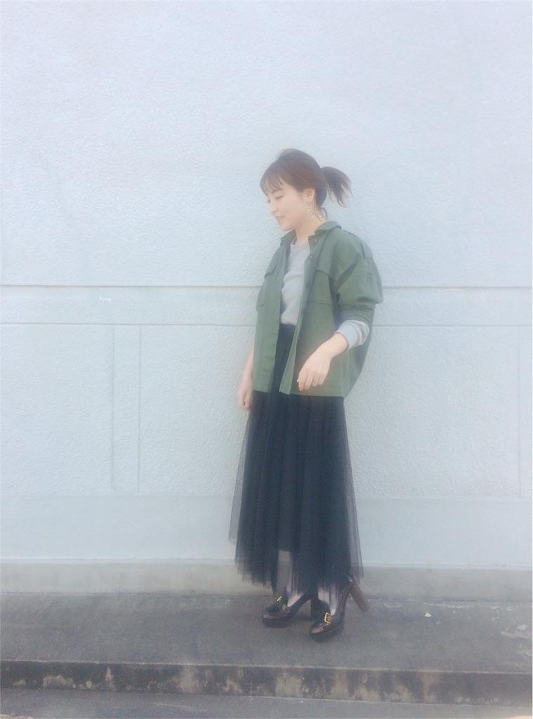 f:id:yuki_kuroha:20190224134859j:image