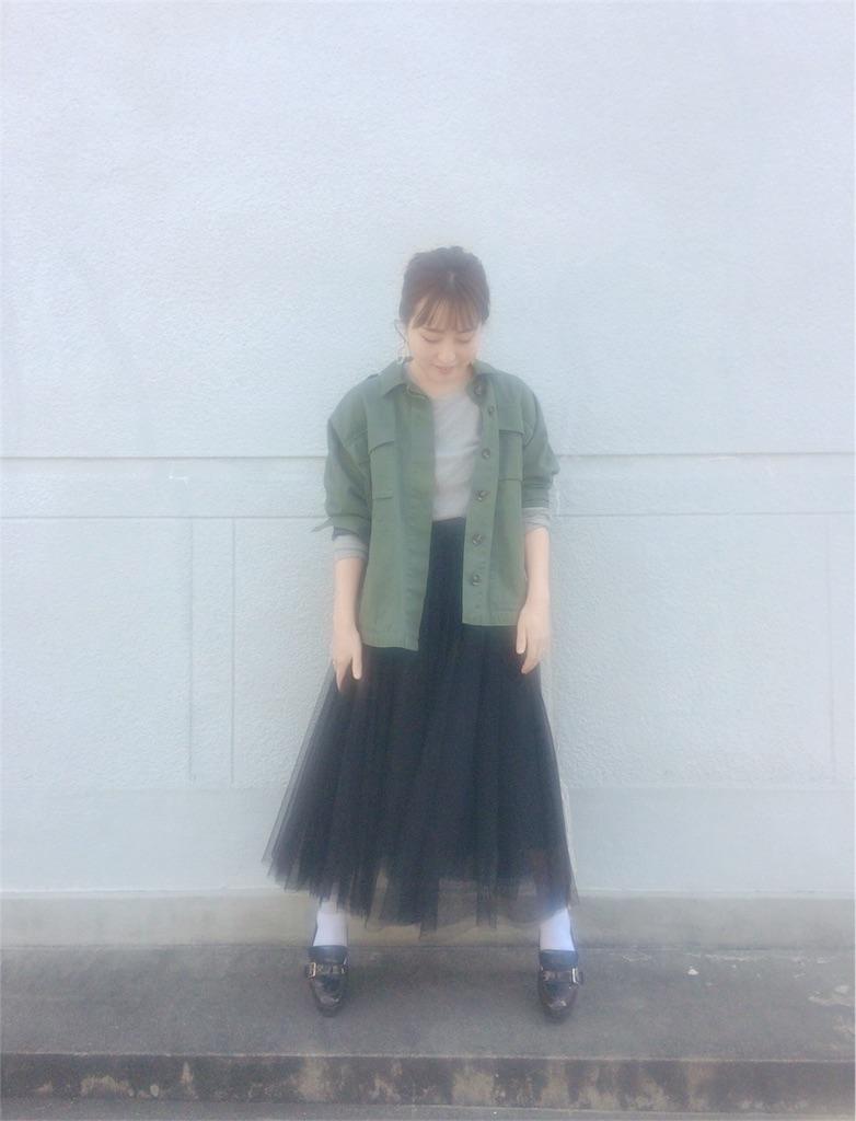 f:id:yuki_kuroha:20190224135132j:image