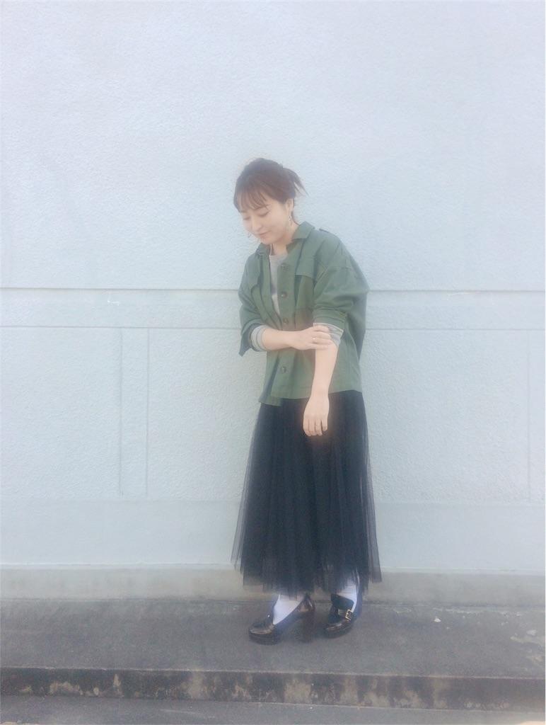 f:id:yuki_kuroha:20190224135419j:image