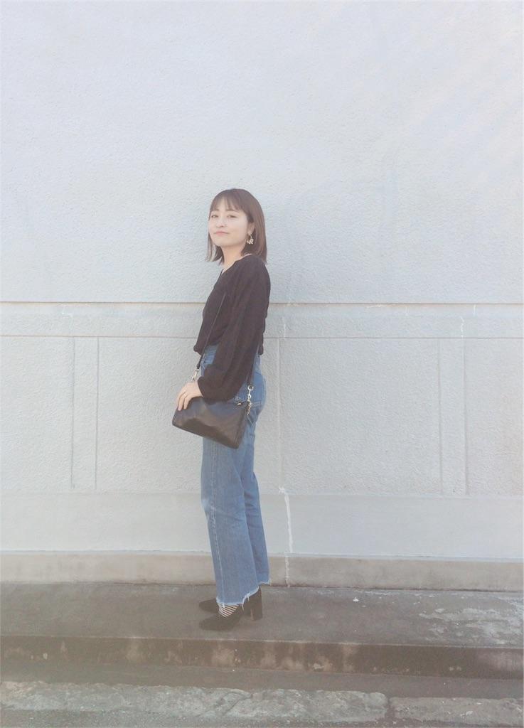 f:id:yuki_kuroha:20190225151042j:image