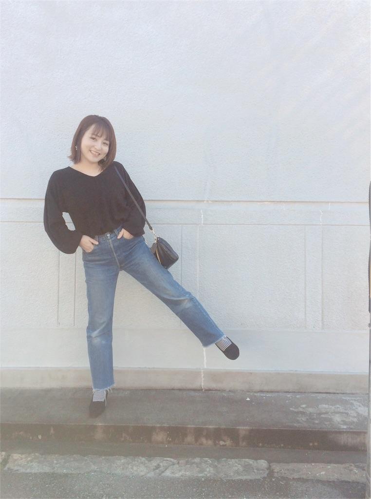 f:id:yuki_kuroha:20190225151440j:image