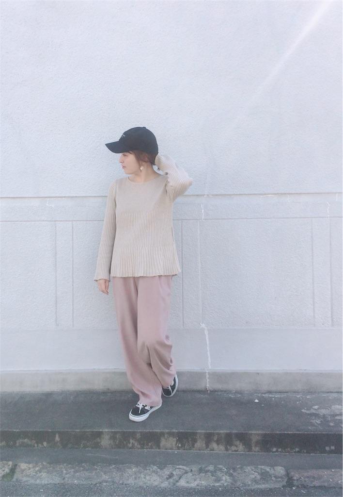 f:id:yuki_kuroha:20190226141544j:image