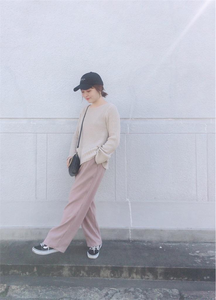 f:id:yuki_kuroha:20190226141747j:image