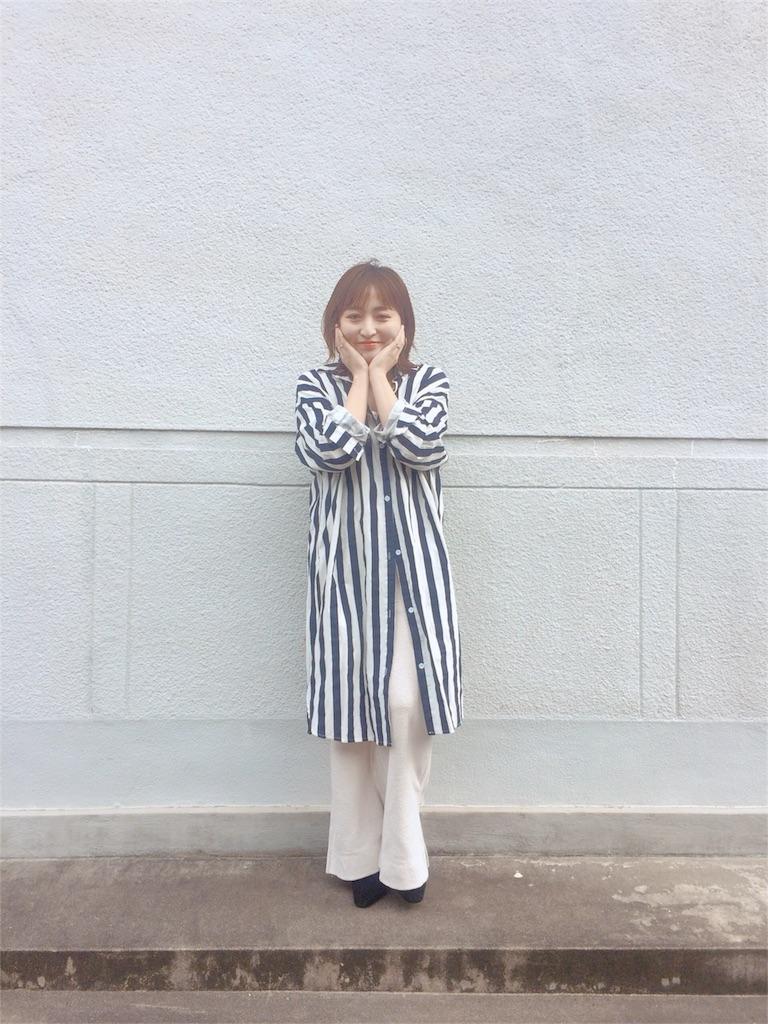 f:id:yuki_kuroha:20190227142717j:image