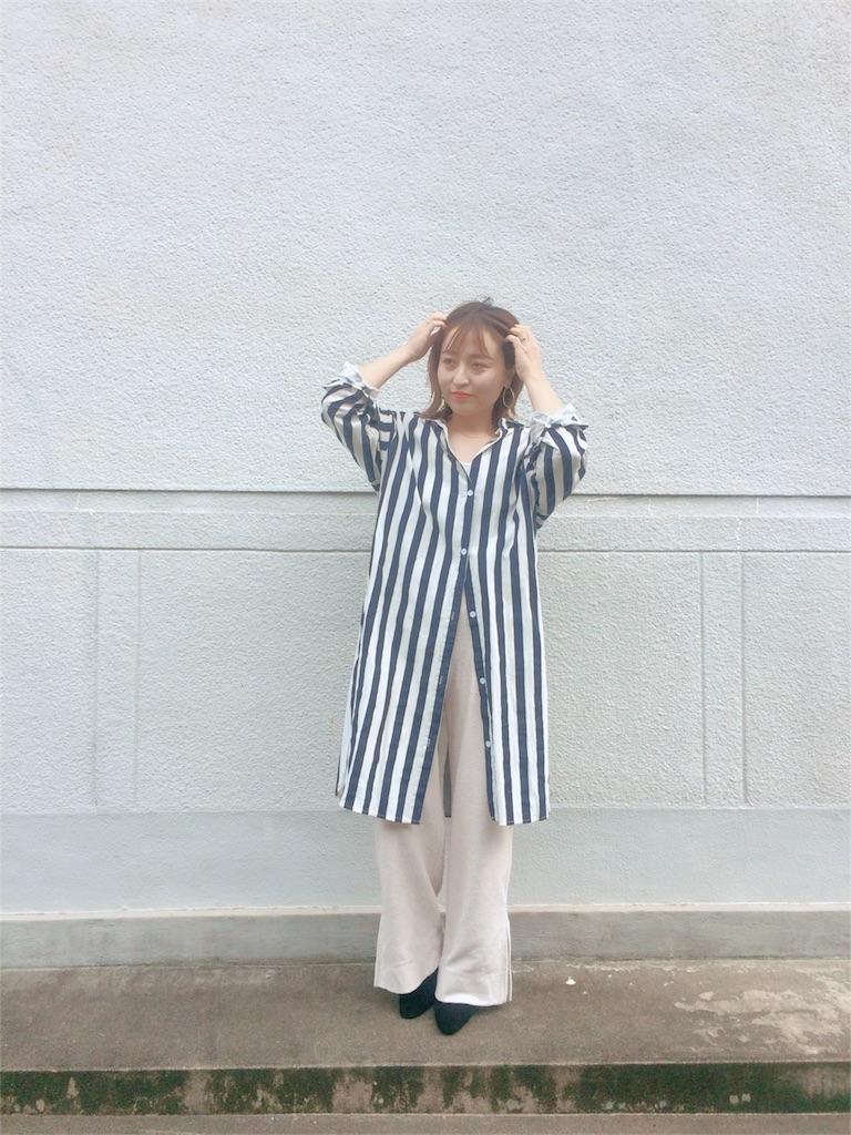 f:id:yuki_kuroha:20190227142804j:image