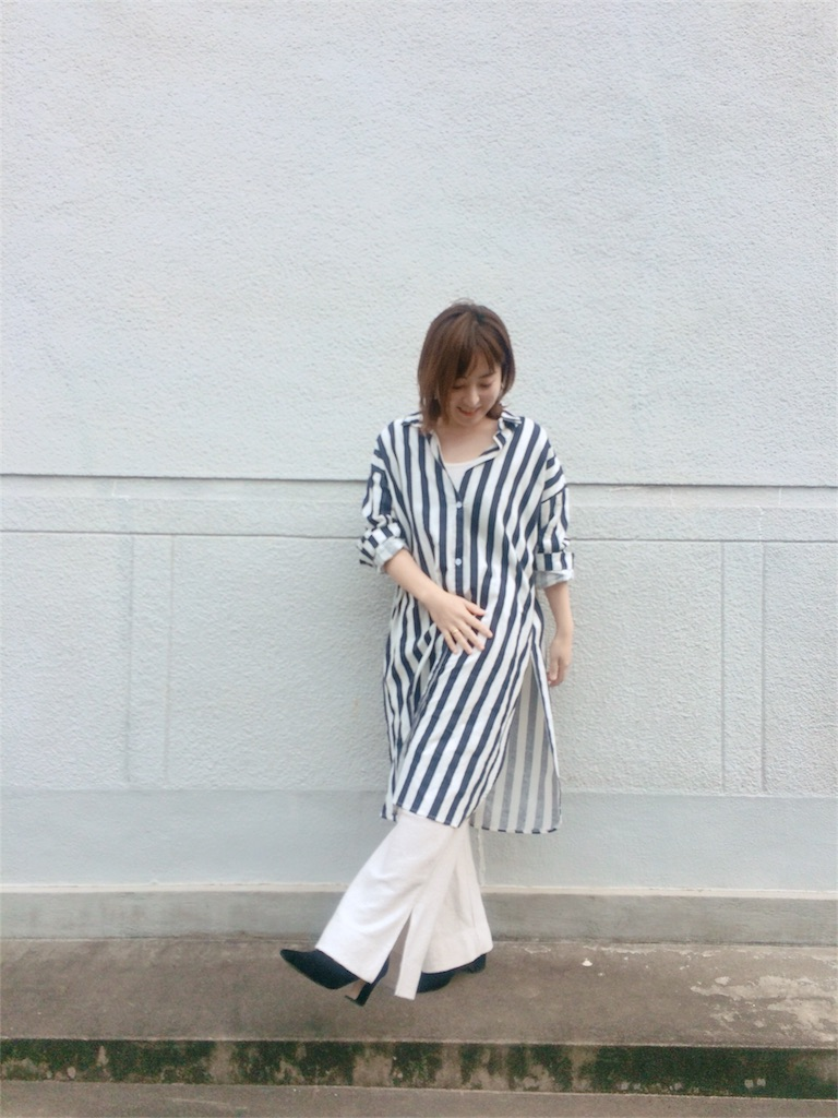 f:id:yuki_kuroha:20190227142945j:image
