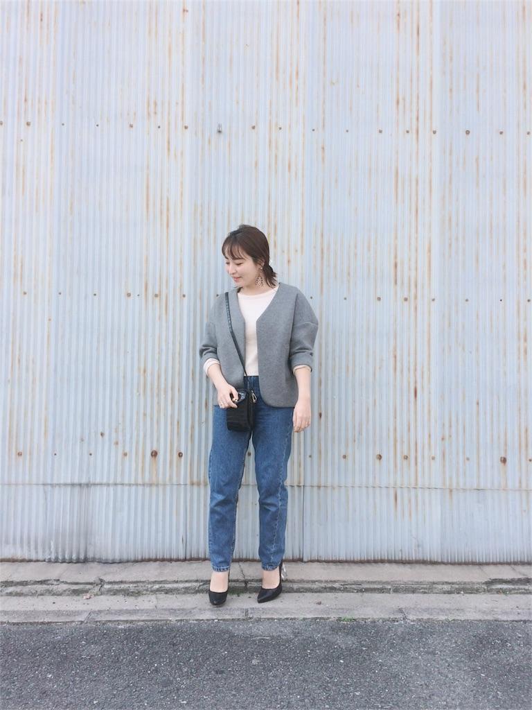 f:id:yuki_kuroha:20190302154802j:image