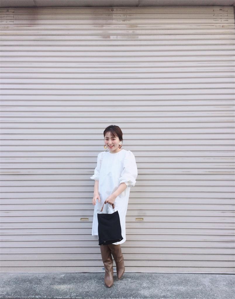 f:id:yuki_kuroha:20190302161128j:image