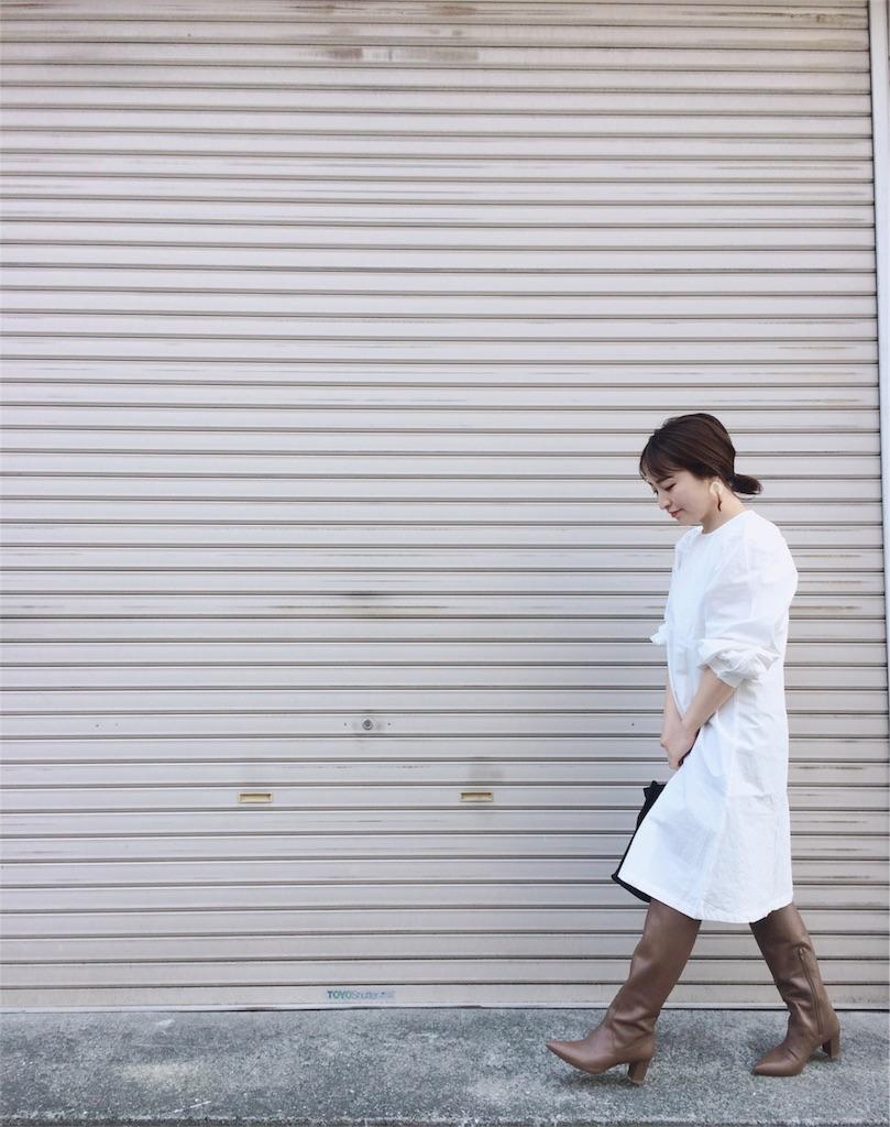 f:id:yuki_kuroha:20190302161426j:image
