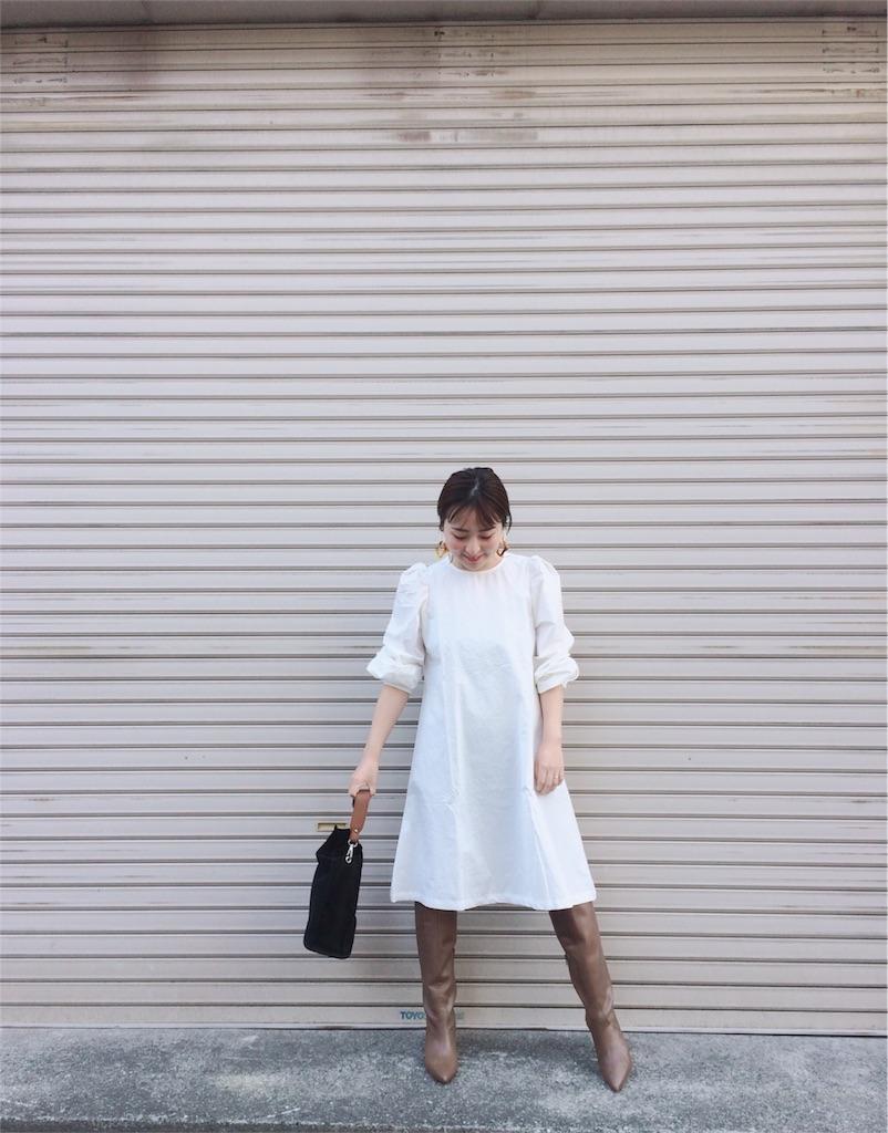 f:id:yuki_kuroha:20190302161732j:image
