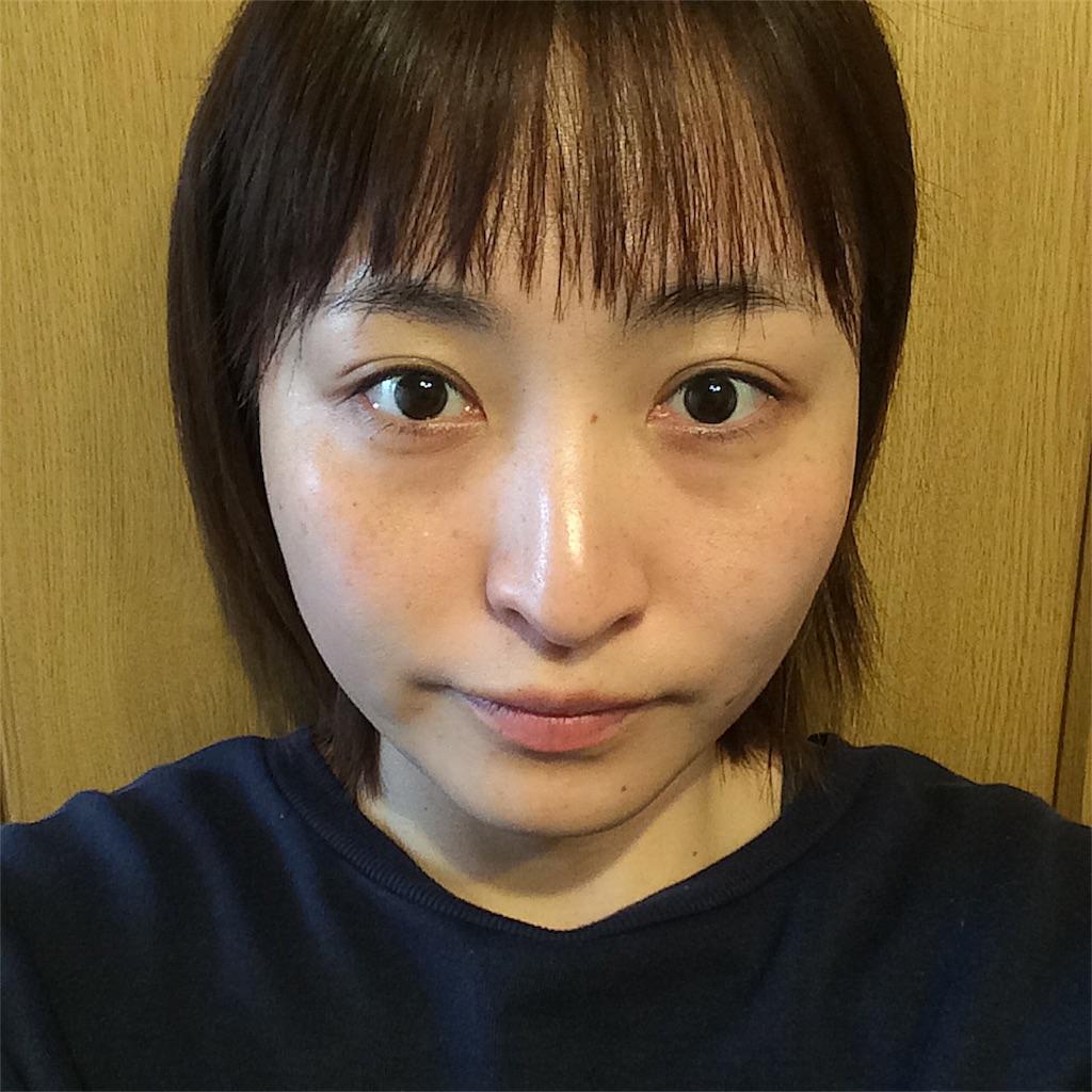 f:id:yuki_kuroha:20190305164101j:image