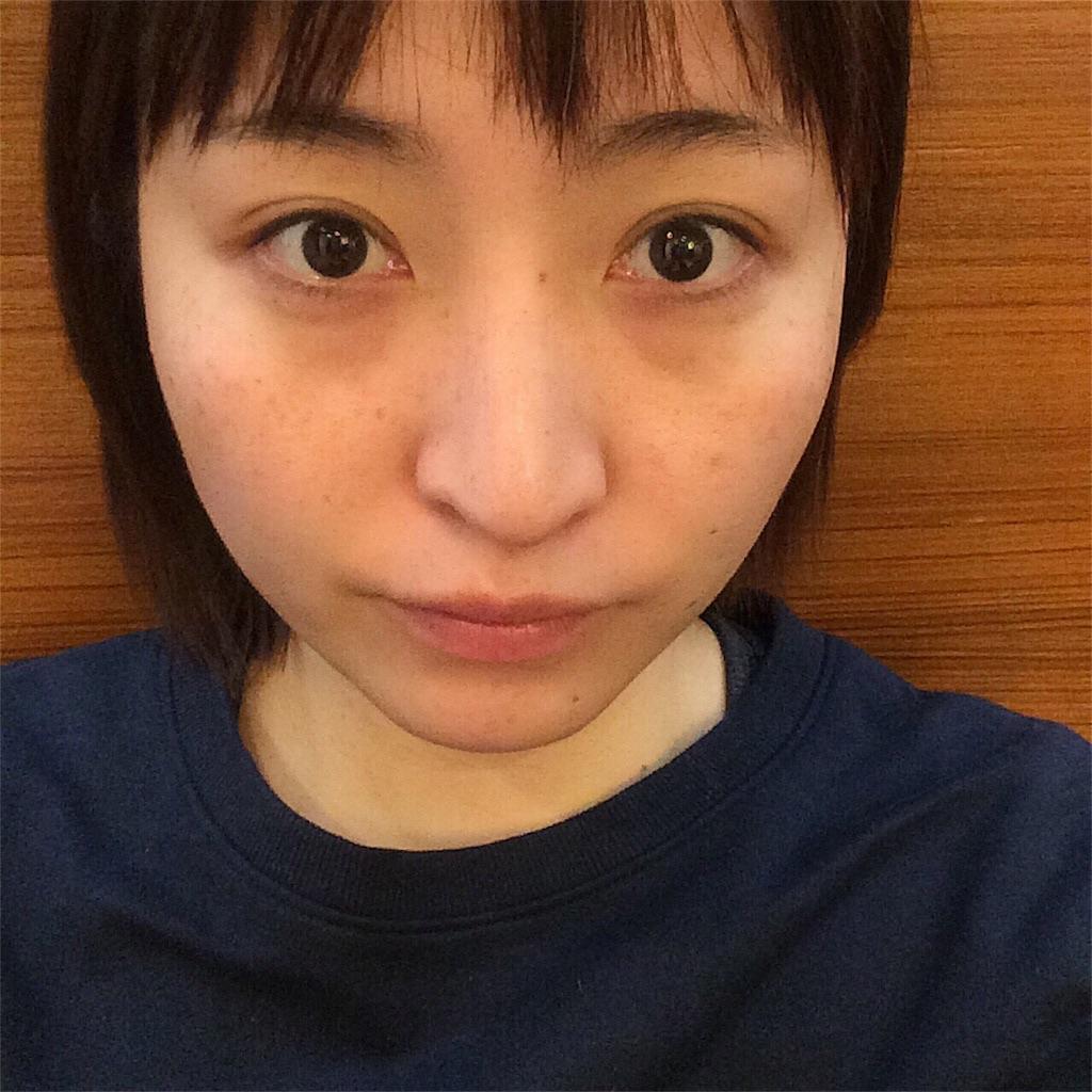 f:id:yuki_kuroha:20190305164247j:image