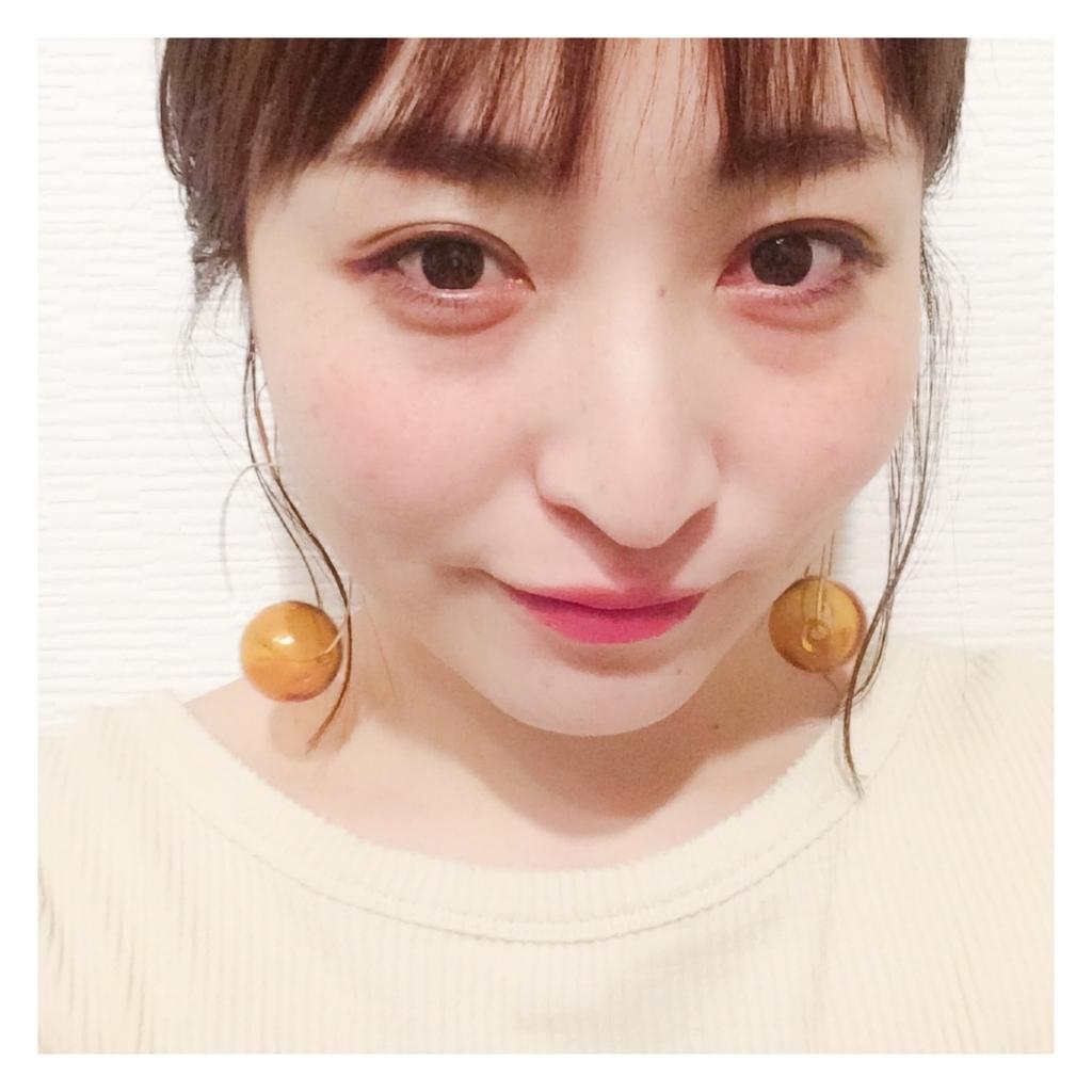 f:id:yuki_kuroha:20190305171137j:plain