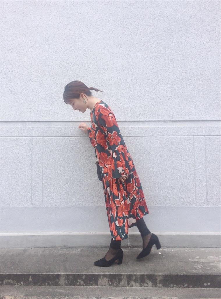 f:id:yuki_kuroha:20190306154107j:image