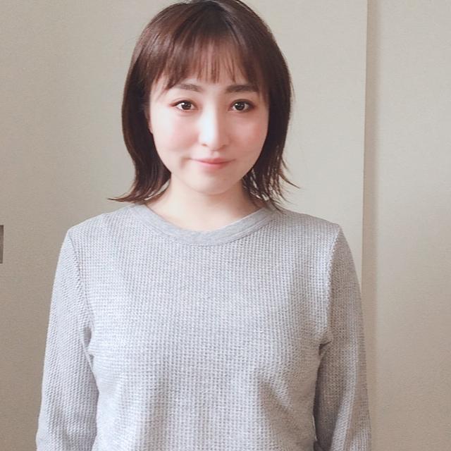f:id:yuki_kuroha:20190306161639j:plain