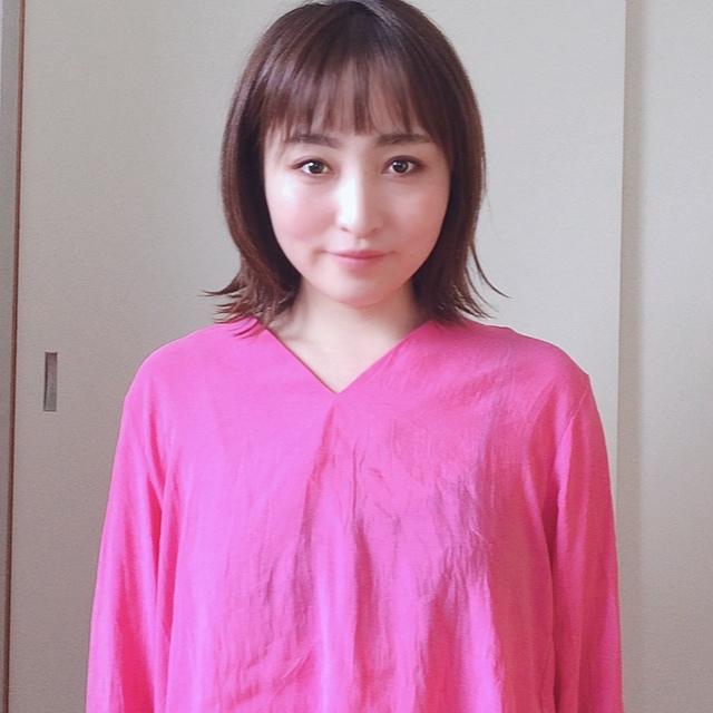 f:id:yuki_kuroha:20190306161813j:plain