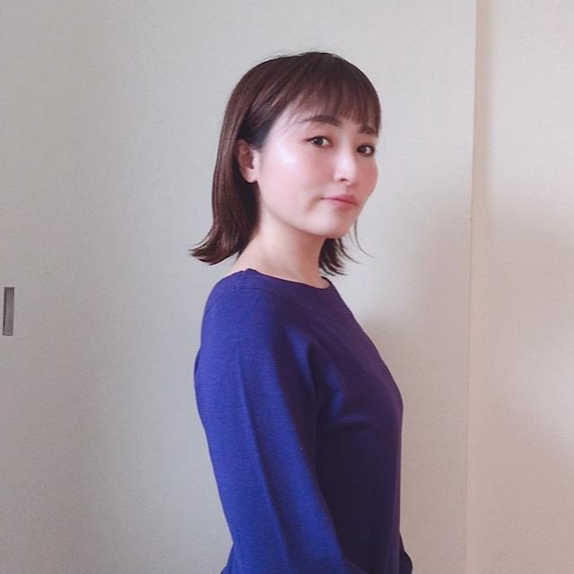 f:id:yuki_kuroha:20190306161910j:plain