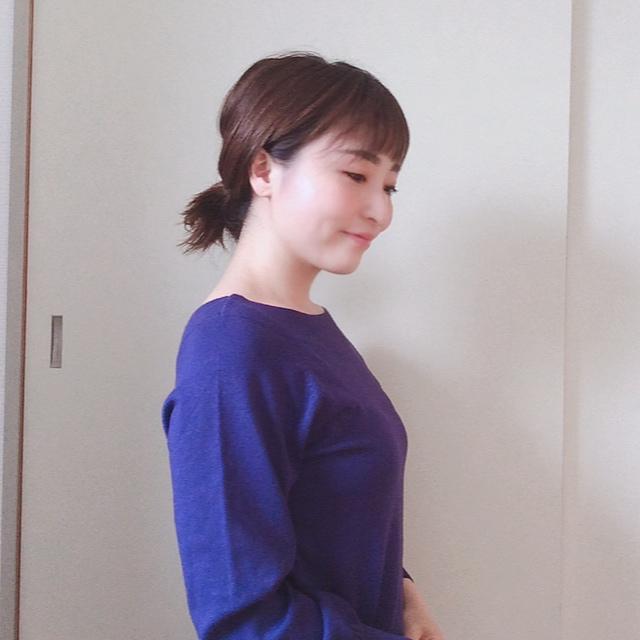 f:id:yuki_kuroha:20190306162055j:plain