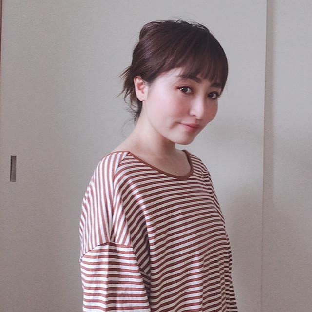 f:id:yuki_kuroha:20190306162128j:plain