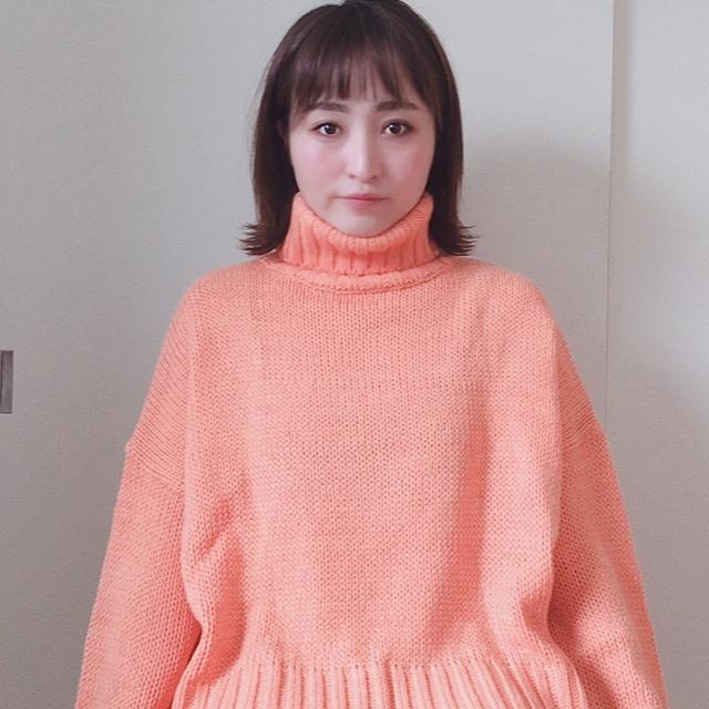 f:id:yuki_kuroha:20190306162911j:plain