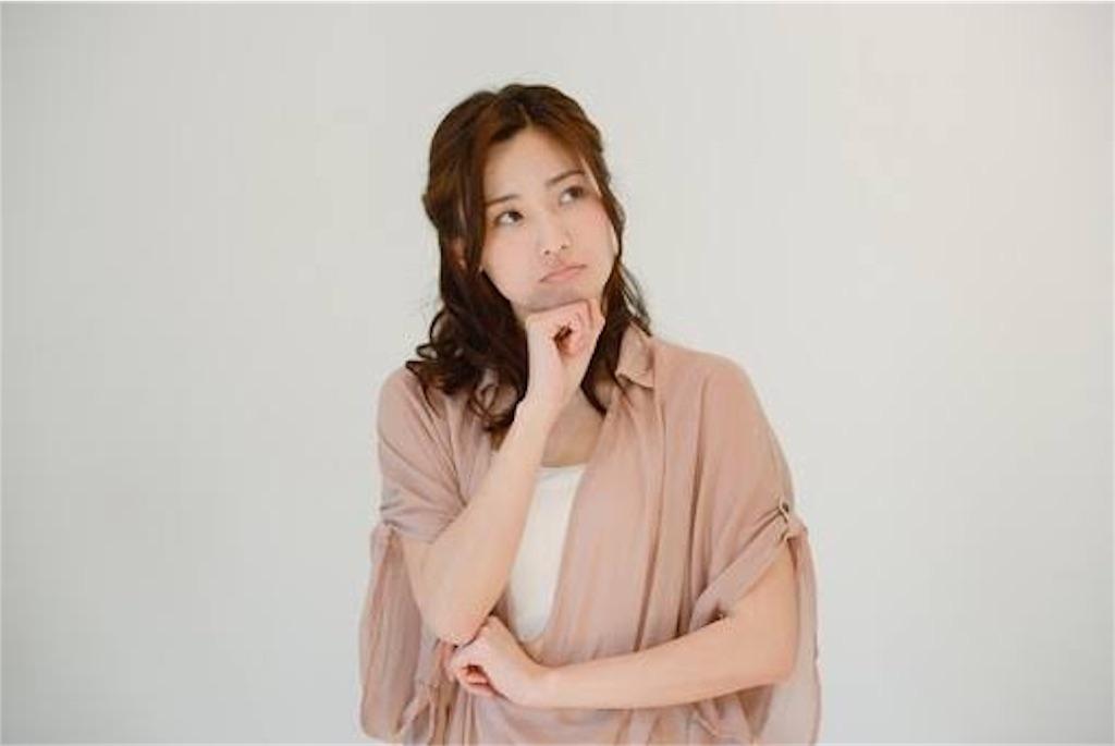 f:id:yuki_kuroha:20190307112937j:image