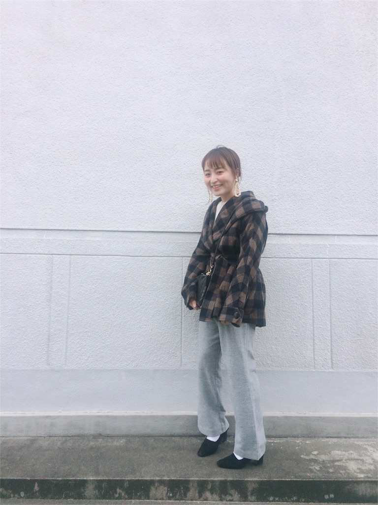 f:id:yuki_kuroha:20190307170153j:image