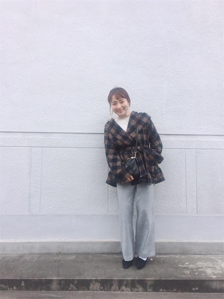 f:id:yuki_kuroha:20190307170331j:image