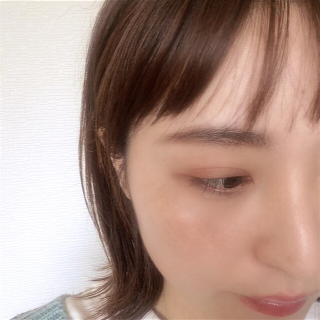 f:id:yuki_kuroha:20190308142603j:image
