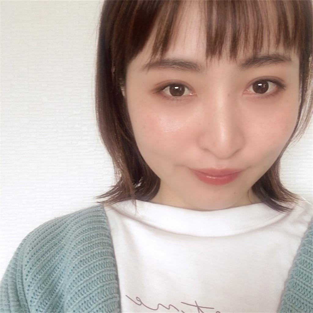 f:id:yuki_kuroha:20190308142643j:image