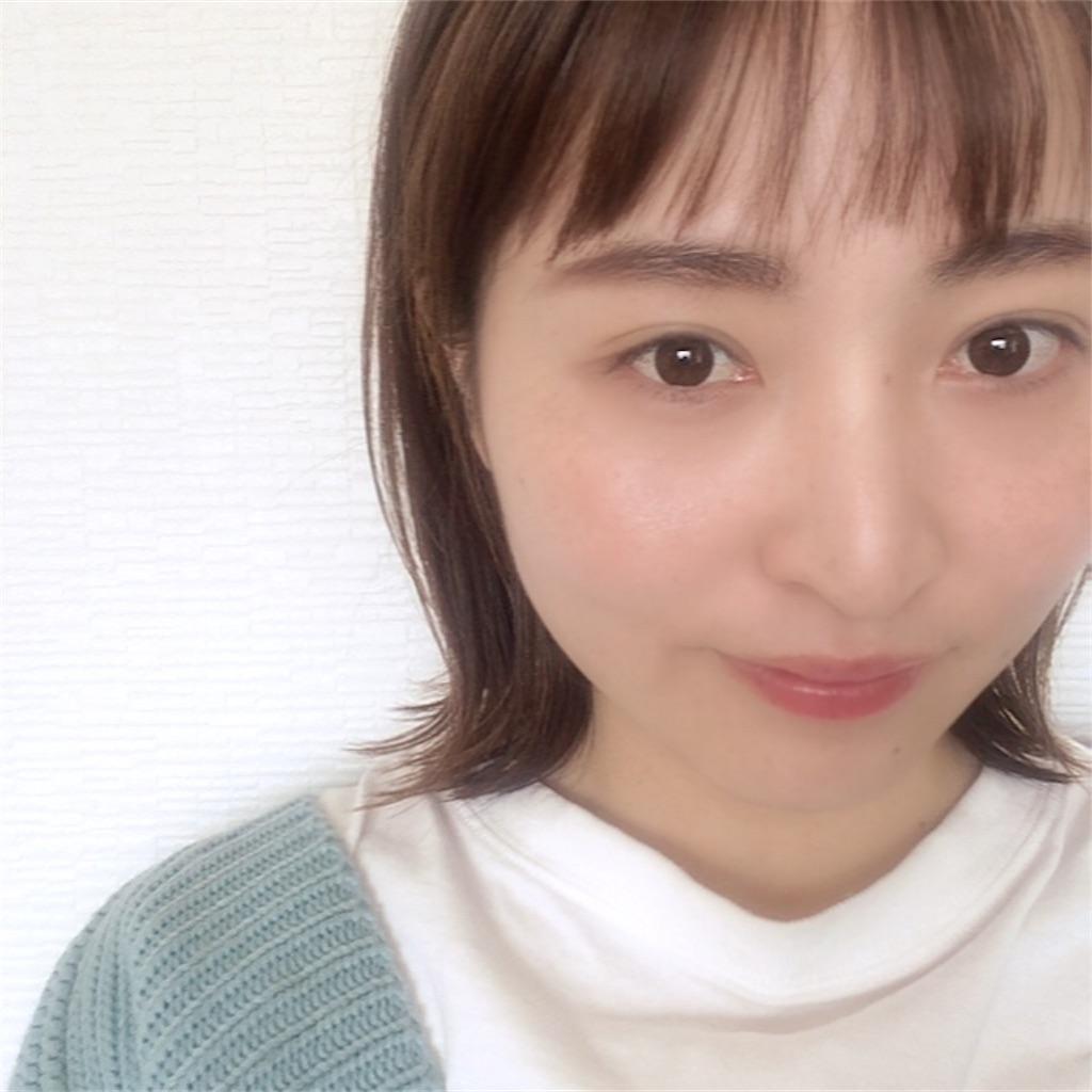 f:id:yuki_kuroha:20190308142726j:image