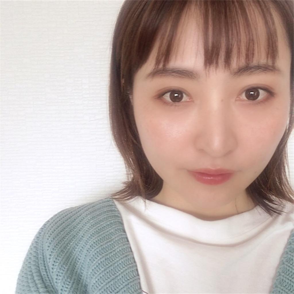 f:id:yuki_kuroha:20190308142746j:image