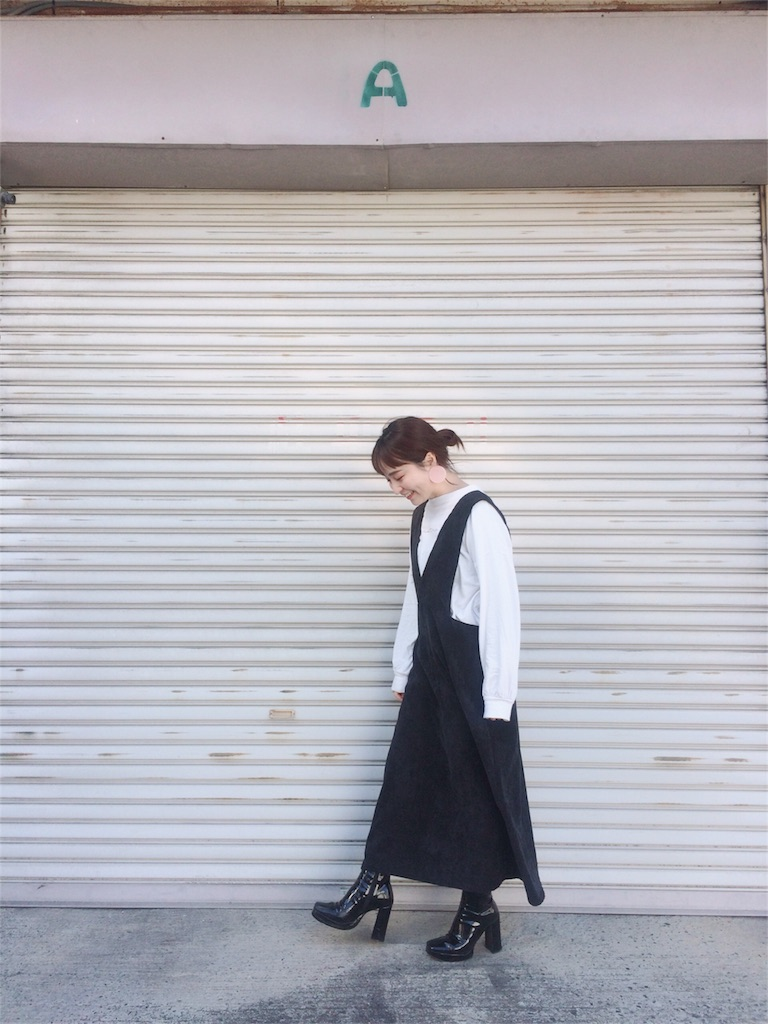 f:id:yuki_kuroha:20190308160519j:image