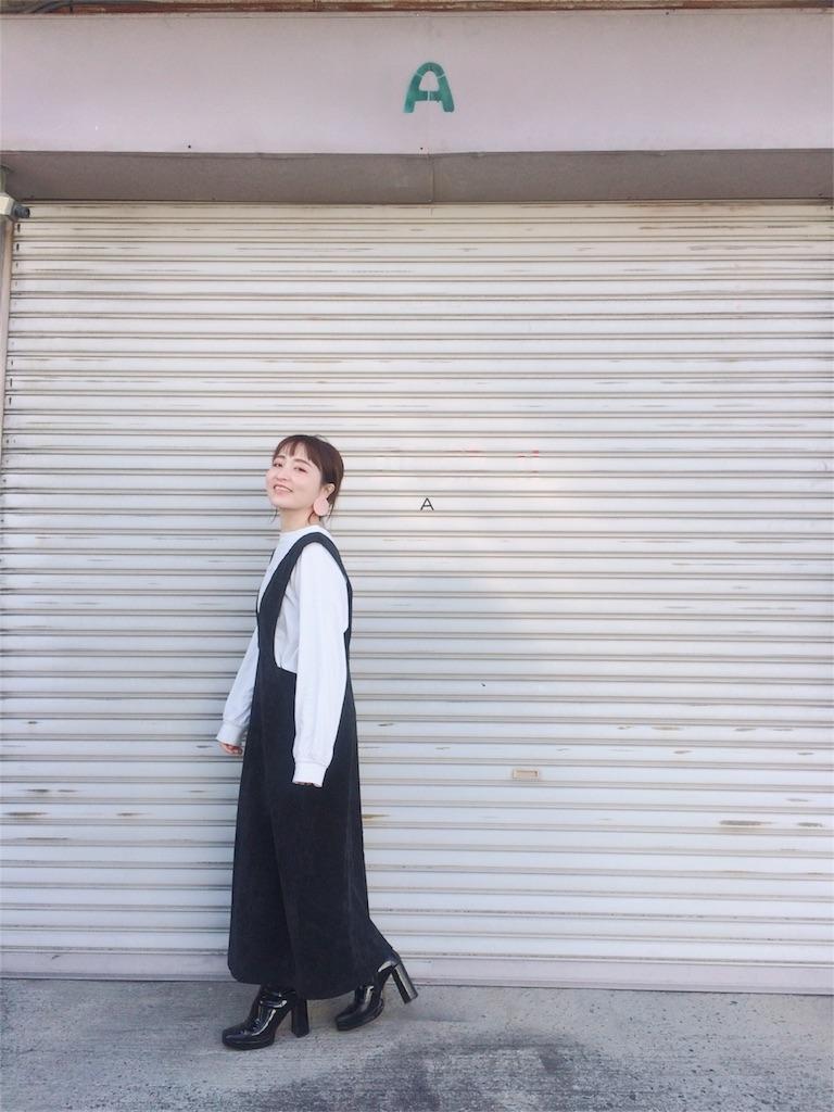 f:id:yuki_kuroha:20190308161632j:image