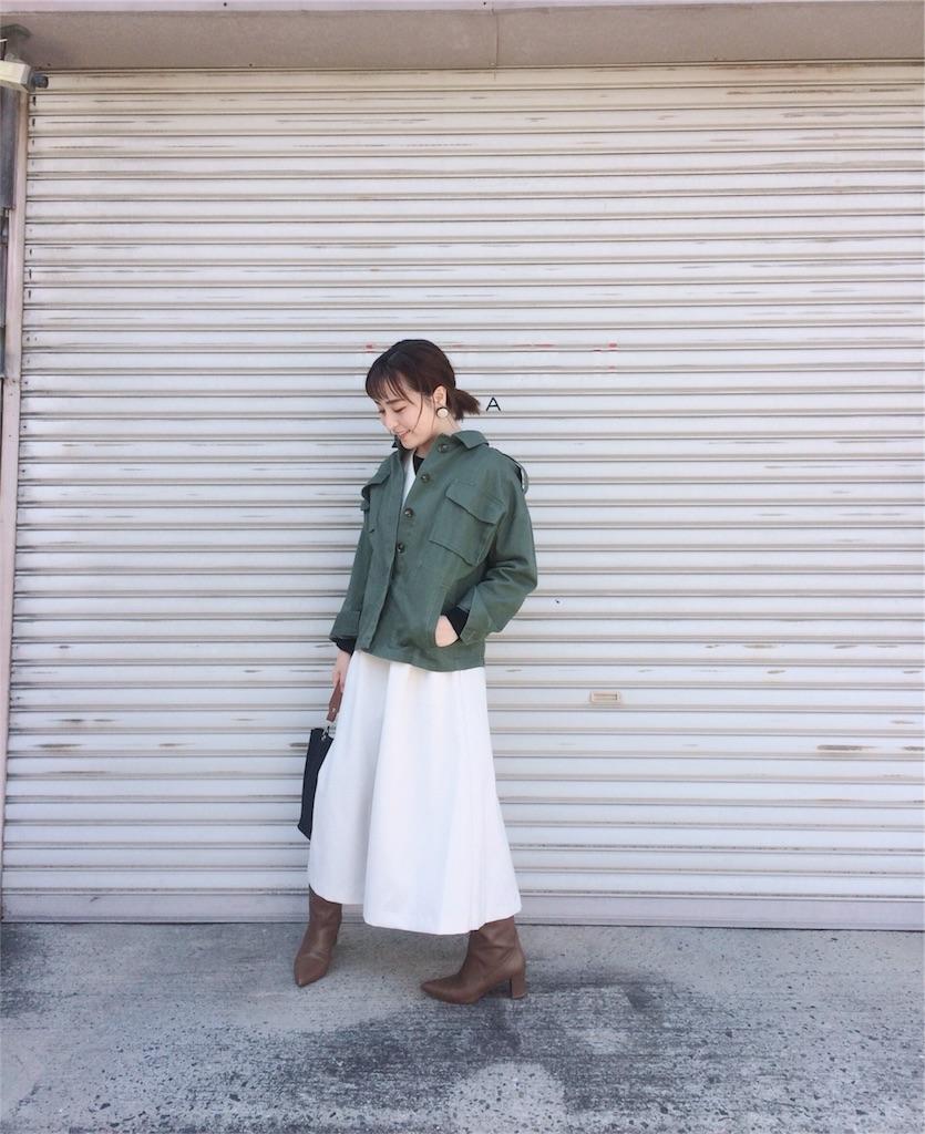 f:id:yuki_kuroha:20190309135807j:image