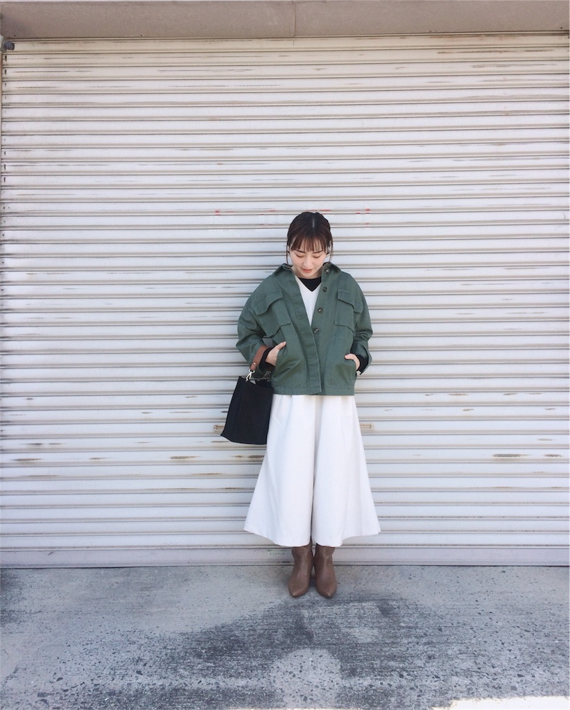 f:id:yuki_kuroha:20190309140125j:image