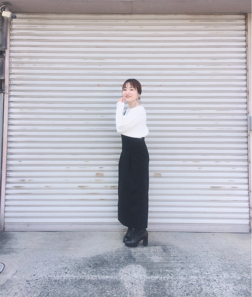 f:id:yuki_kuroha:20190312164607j:image