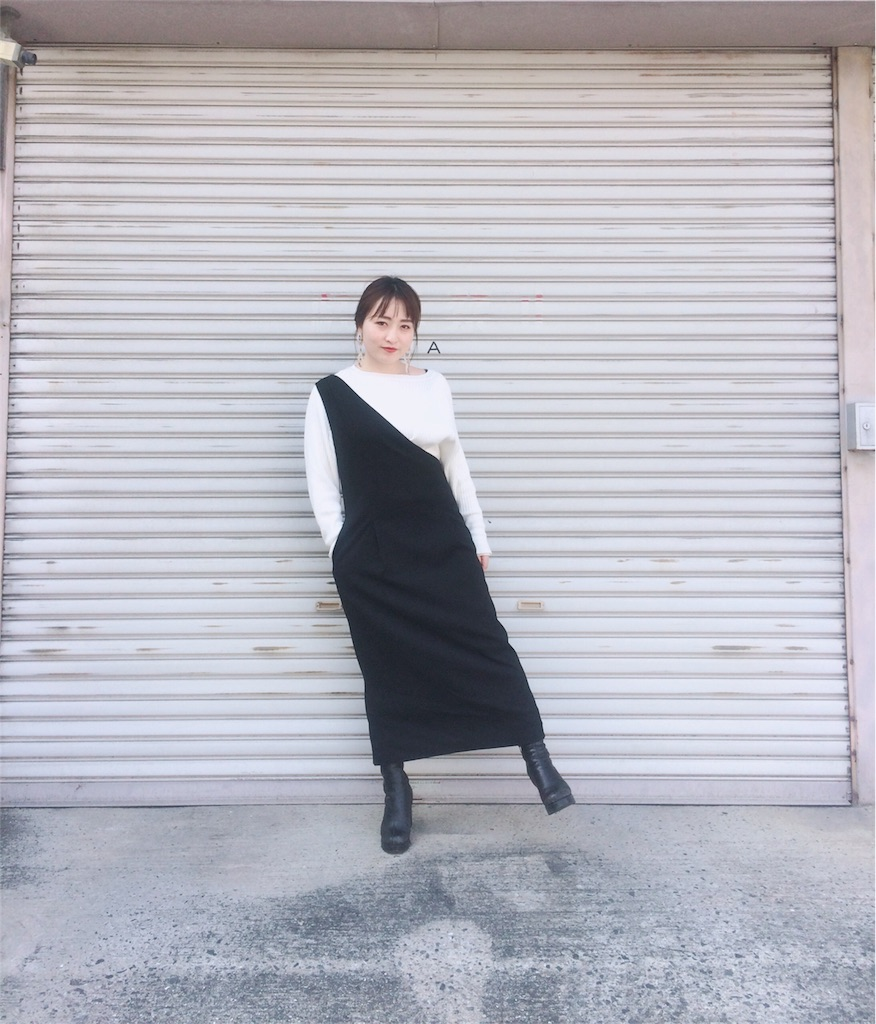 f:id:yuki_kuroha:20190312164742j:image