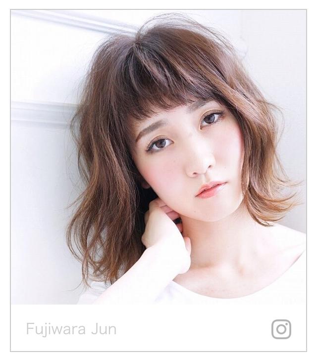 f:id:yuki_kuroha:20190313092614j:plain