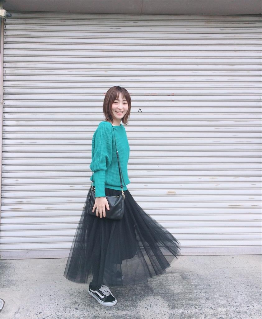 f:id:yuki_kuroha:20190314171015j:image