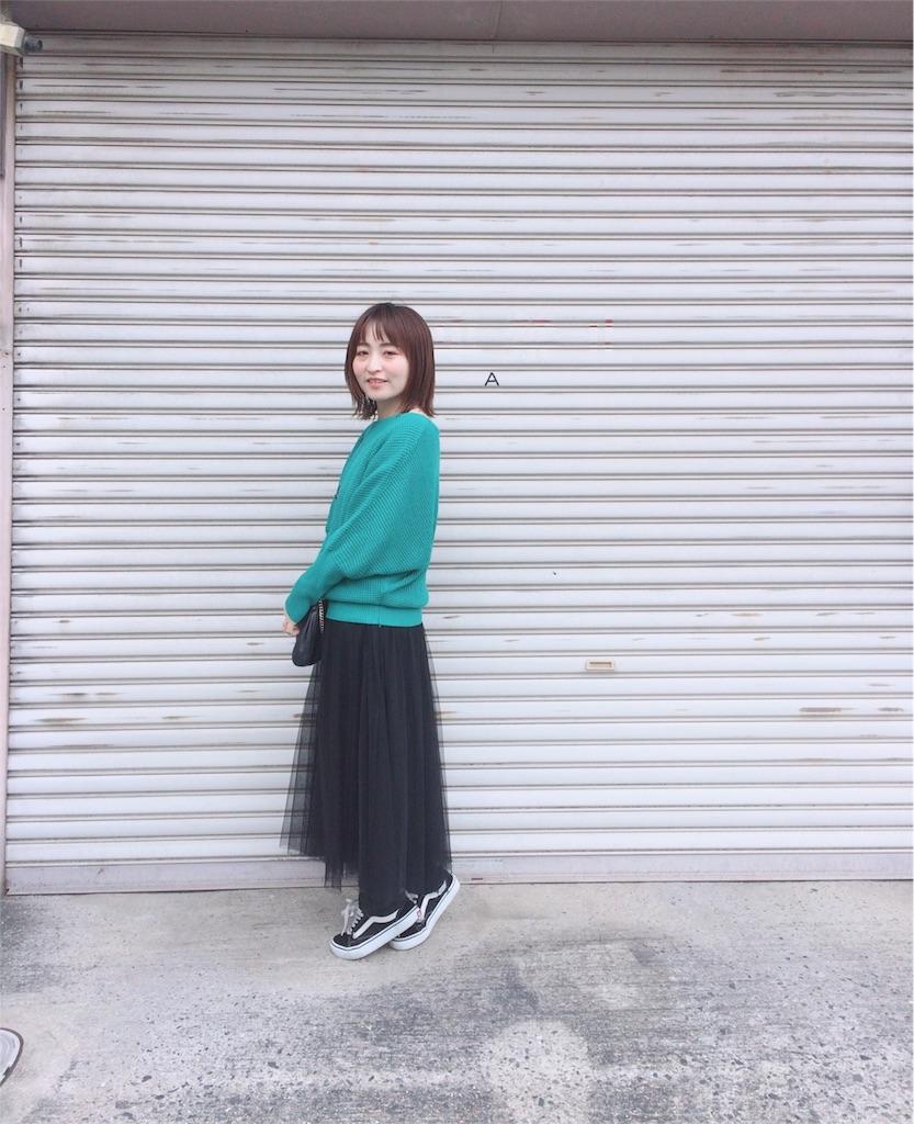 f:id:yuki_kuroha:20190314171225j:image