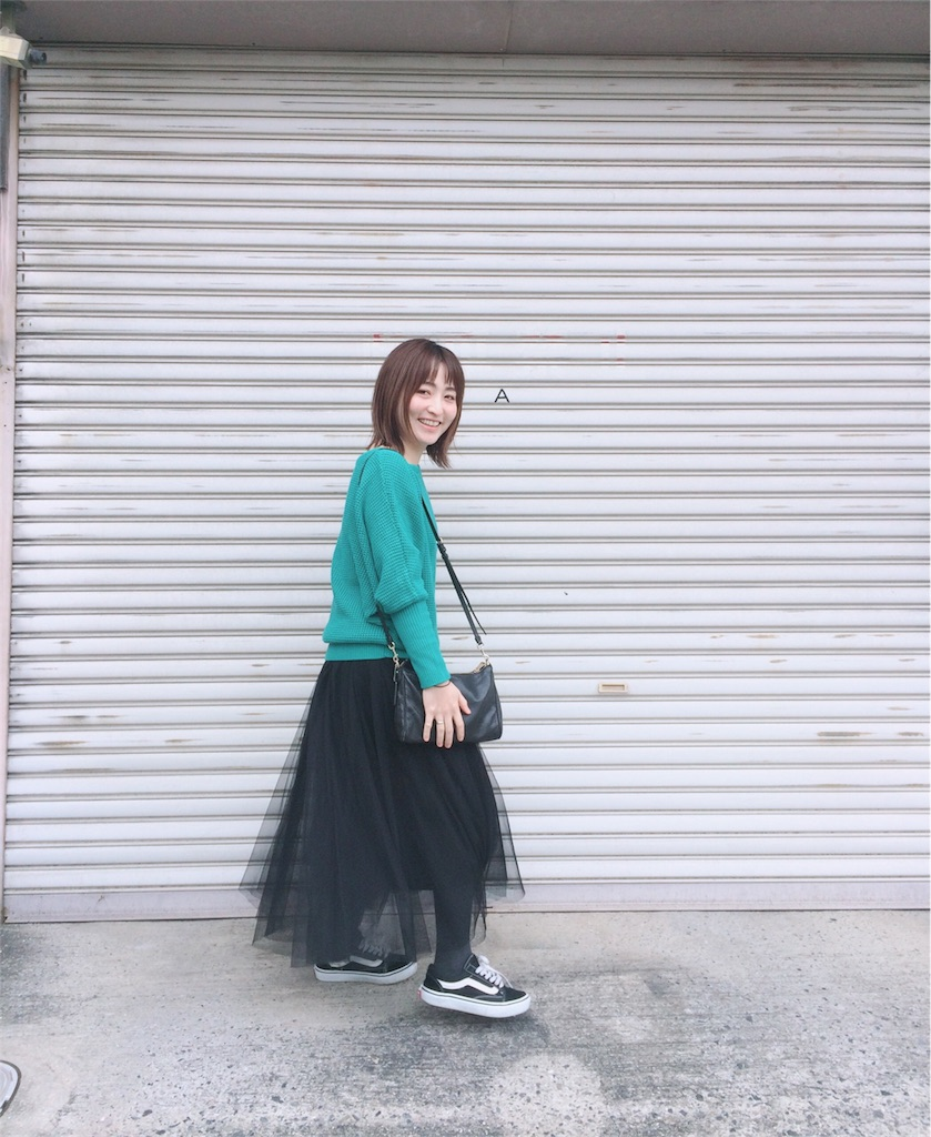 f:id:yuki_kuroha:20190314171350j:image