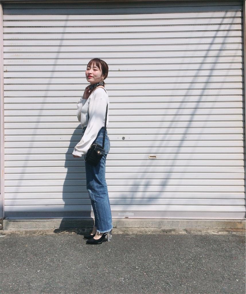 f:id:yuki_kuroha:20190315124435j:image