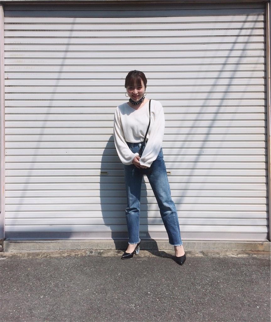 f:id:yuki_kuroha:20190315124520j:image