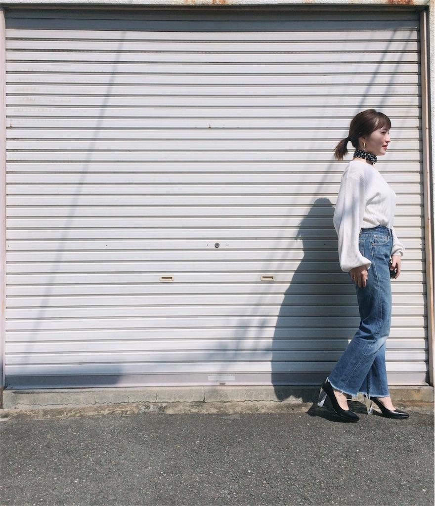 f:id:yuki_kuroha:20190315124817j:image