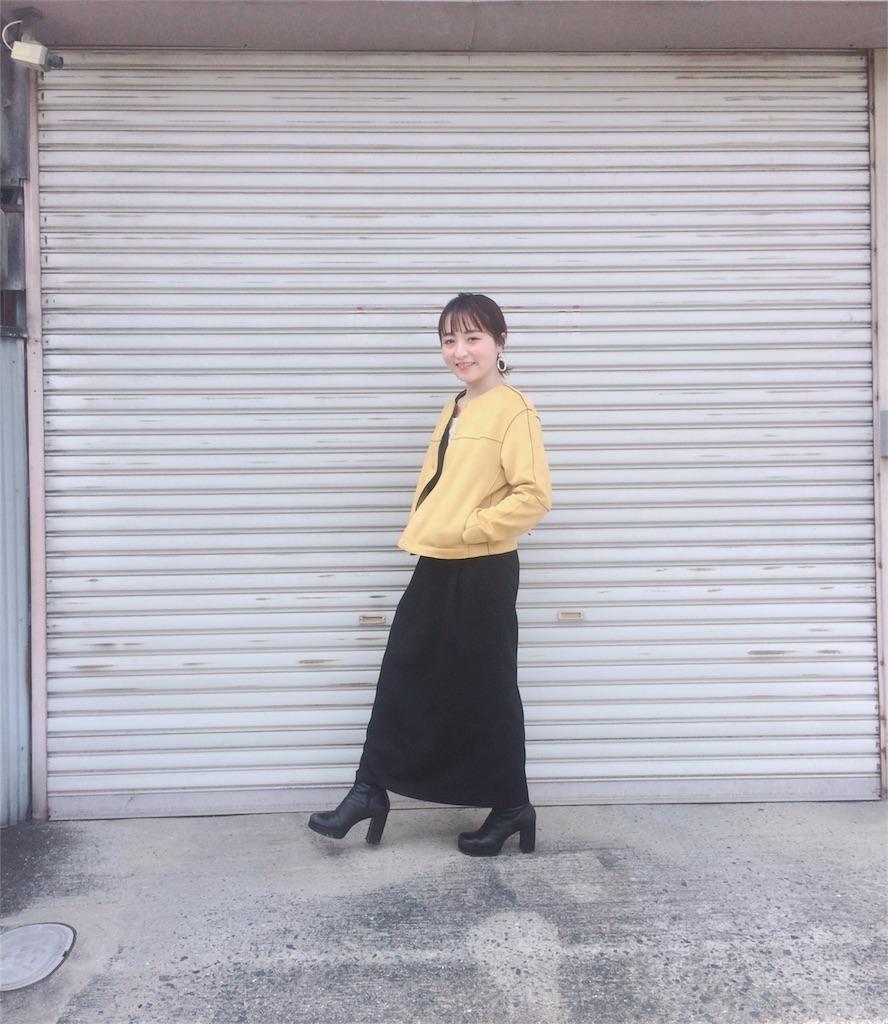 f:id:yuki_kuroha:20190318145222j:image