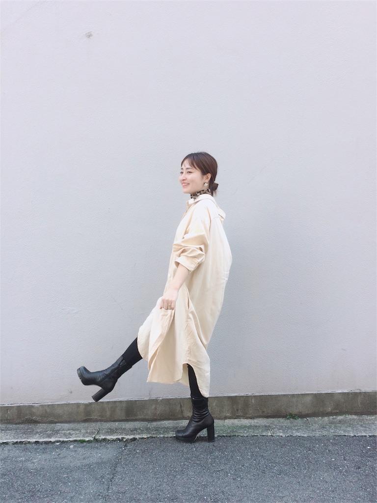 f:id:yuki_kuroha:20190320121644j:image