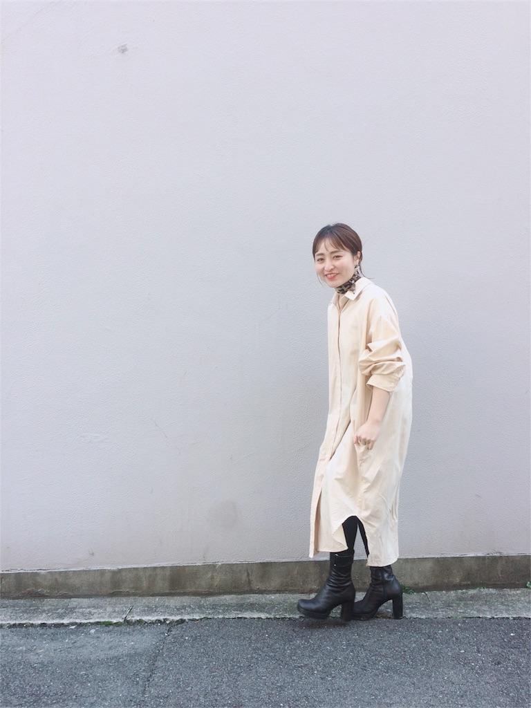 f:id:yuki_kuroha:20190320121945j:image