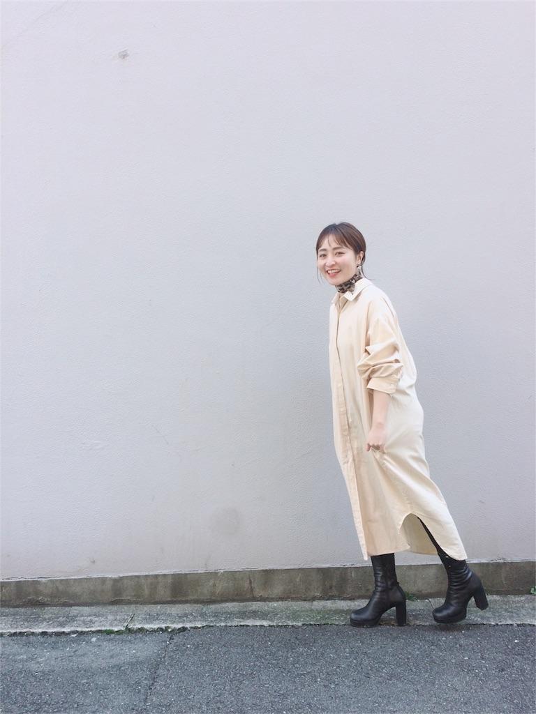 f:id:yuki_kuroha:20190320122000j:image