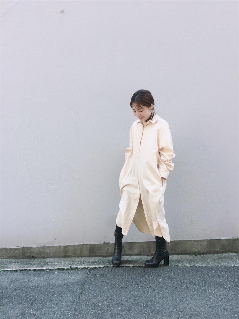 f:id:yuki_kuroha:20190320122036j:image